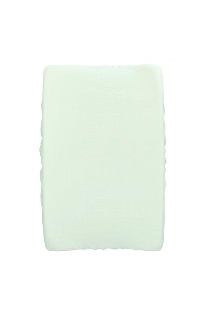 Cobain changing mat cover breeze