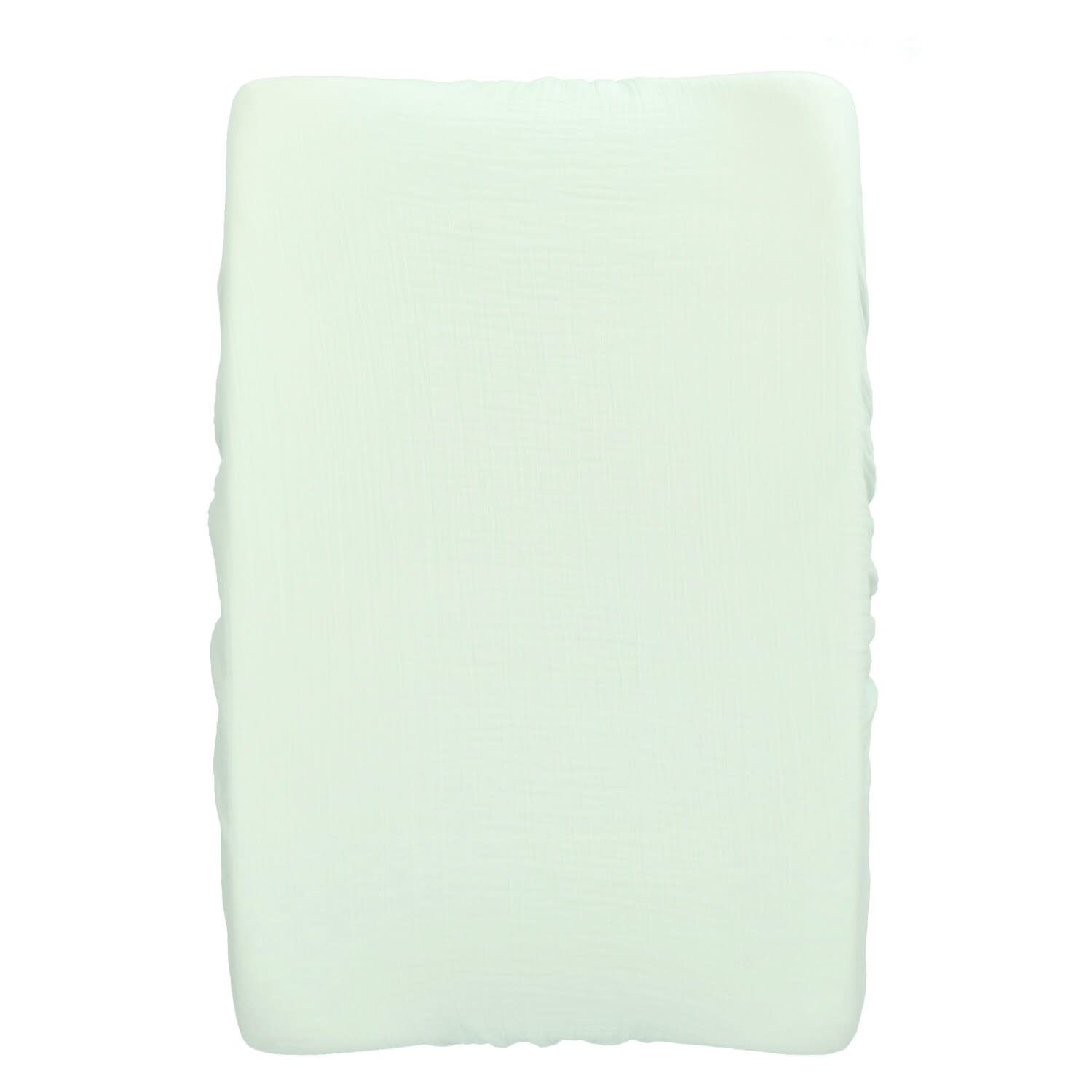 Cobain changing mat cover breeze-1