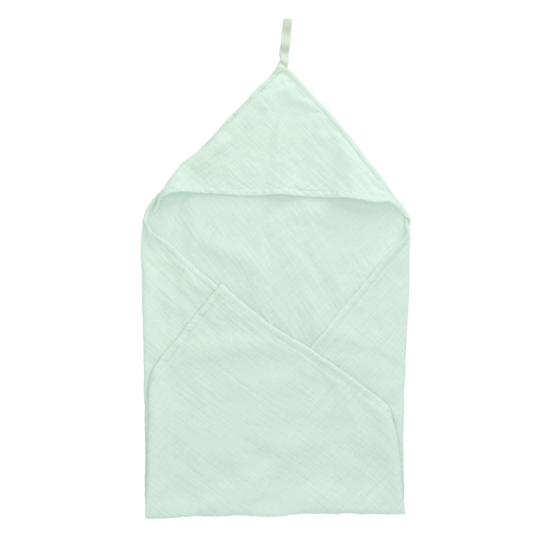 Blondie bath cape breeze-1