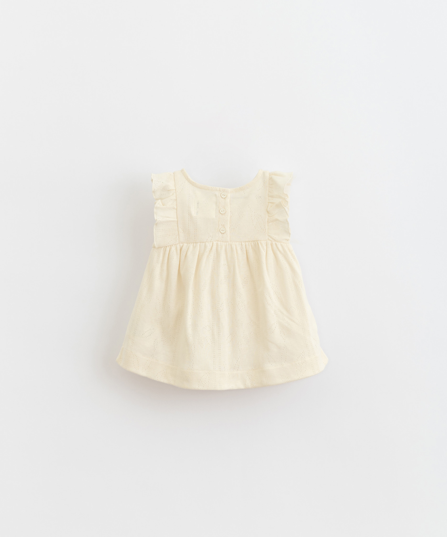 Ajour dress-1