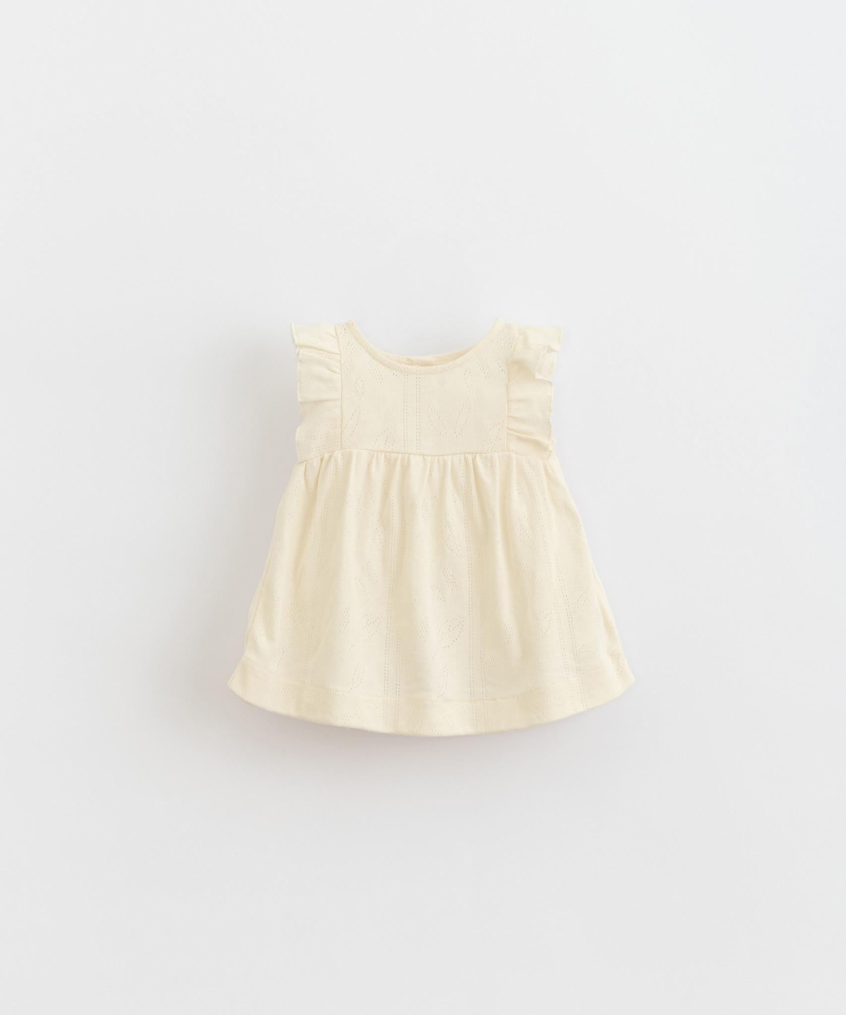 Ajour dress-2