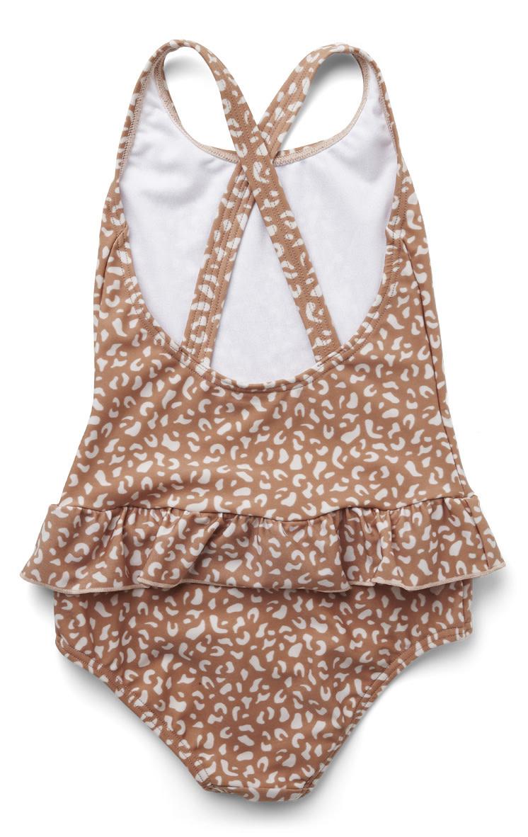Amara swimsuit mini leo tuscany rose-2