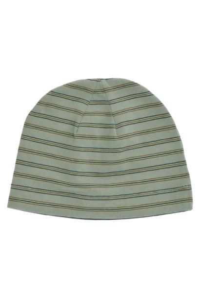 Mymf balsam hat