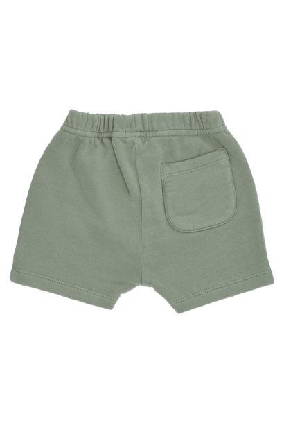Bojou balsam shorts
