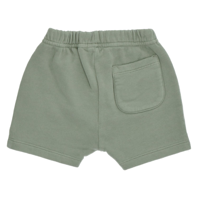 Bojou balsam shorts-1
