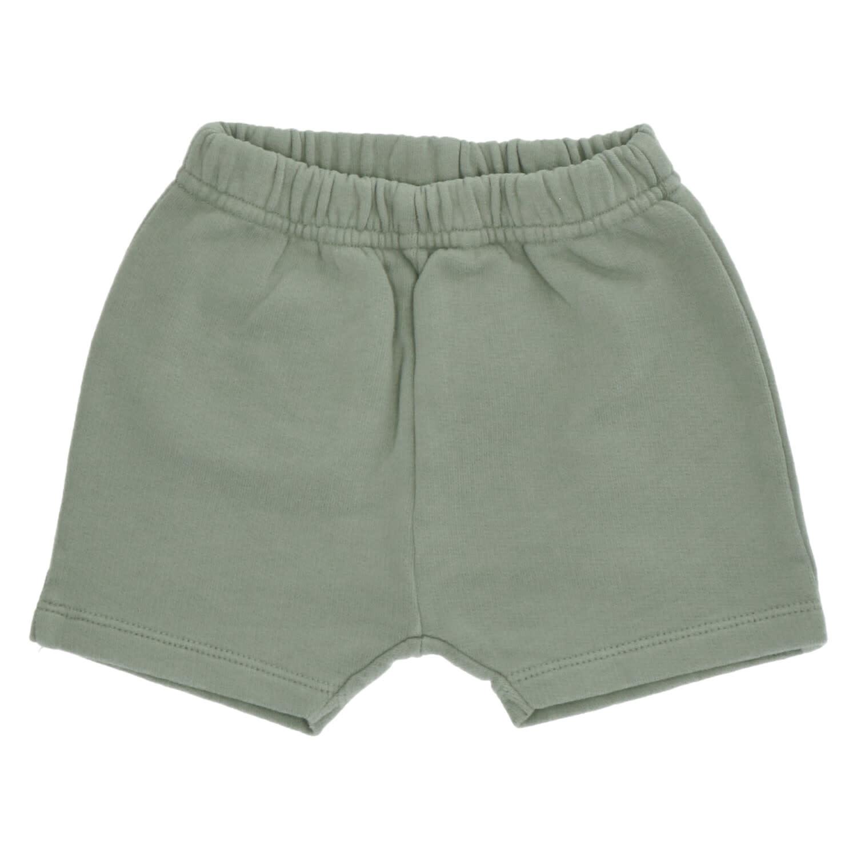 Bojou balsam shorts-2
