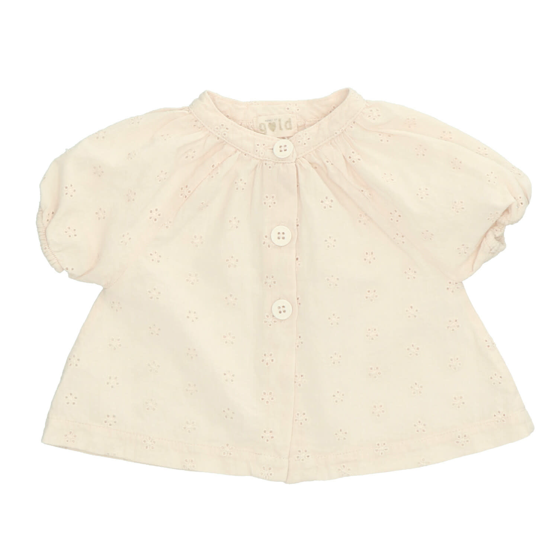 Basal blossom blouse-1