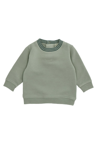 Soma balsam sweater