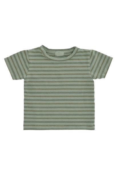 Tyfo balsam t-shirt