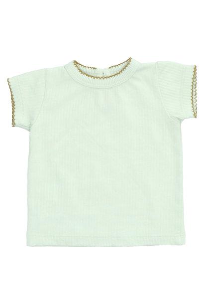 Trissa breeze t-shirt