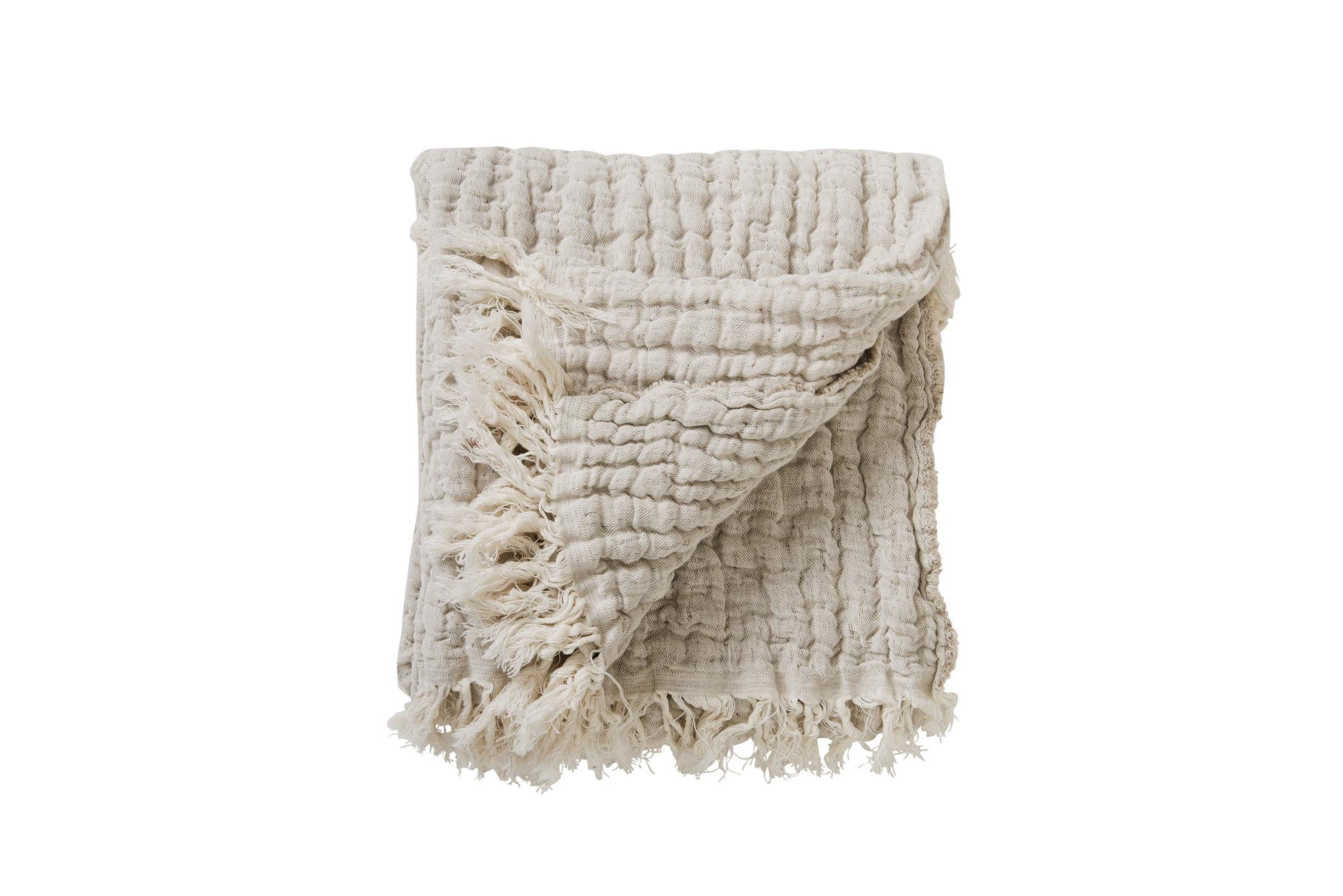 Mellow lin blanket s-1