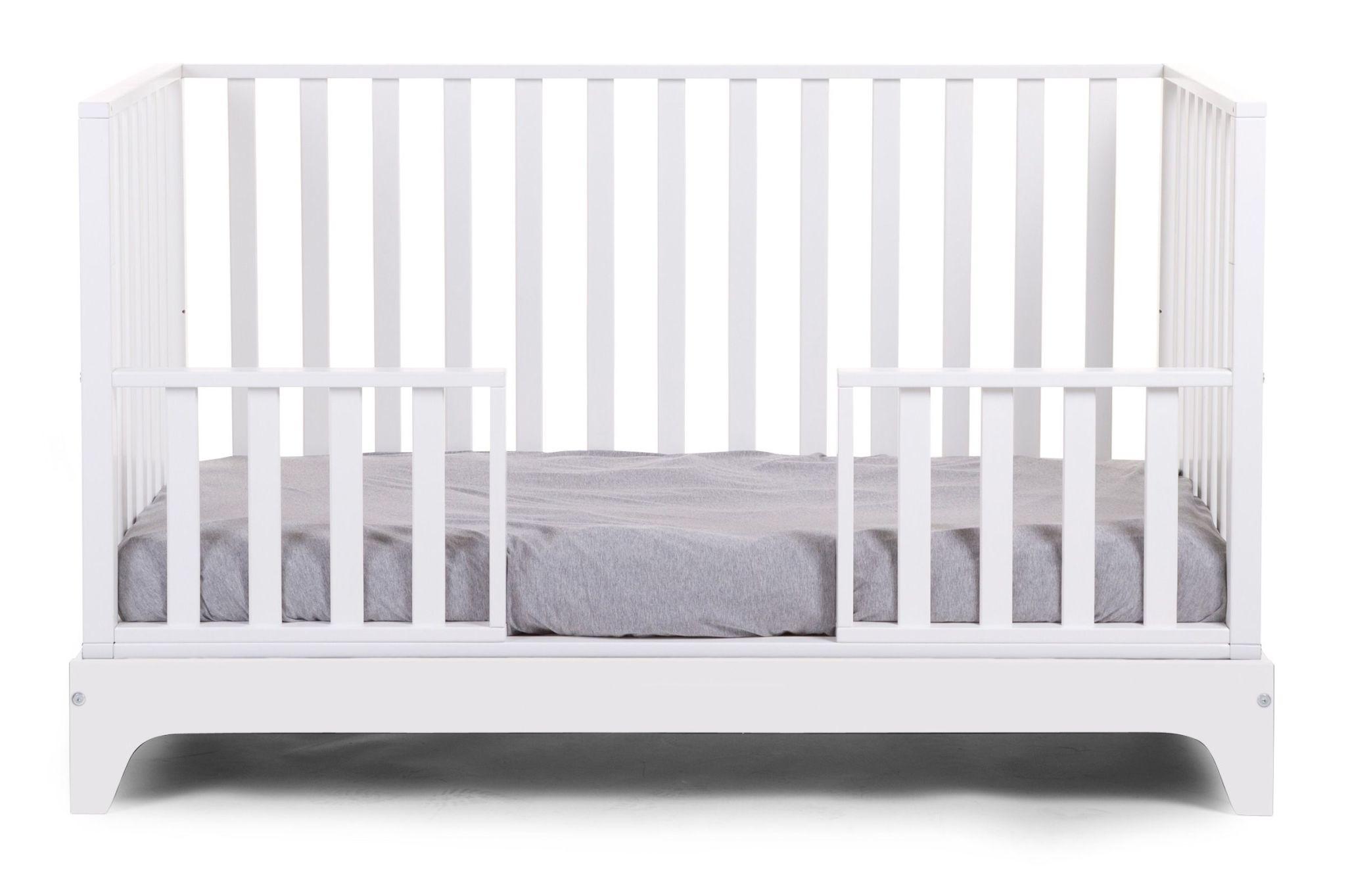 Bed ref17 wit 70x140-2
