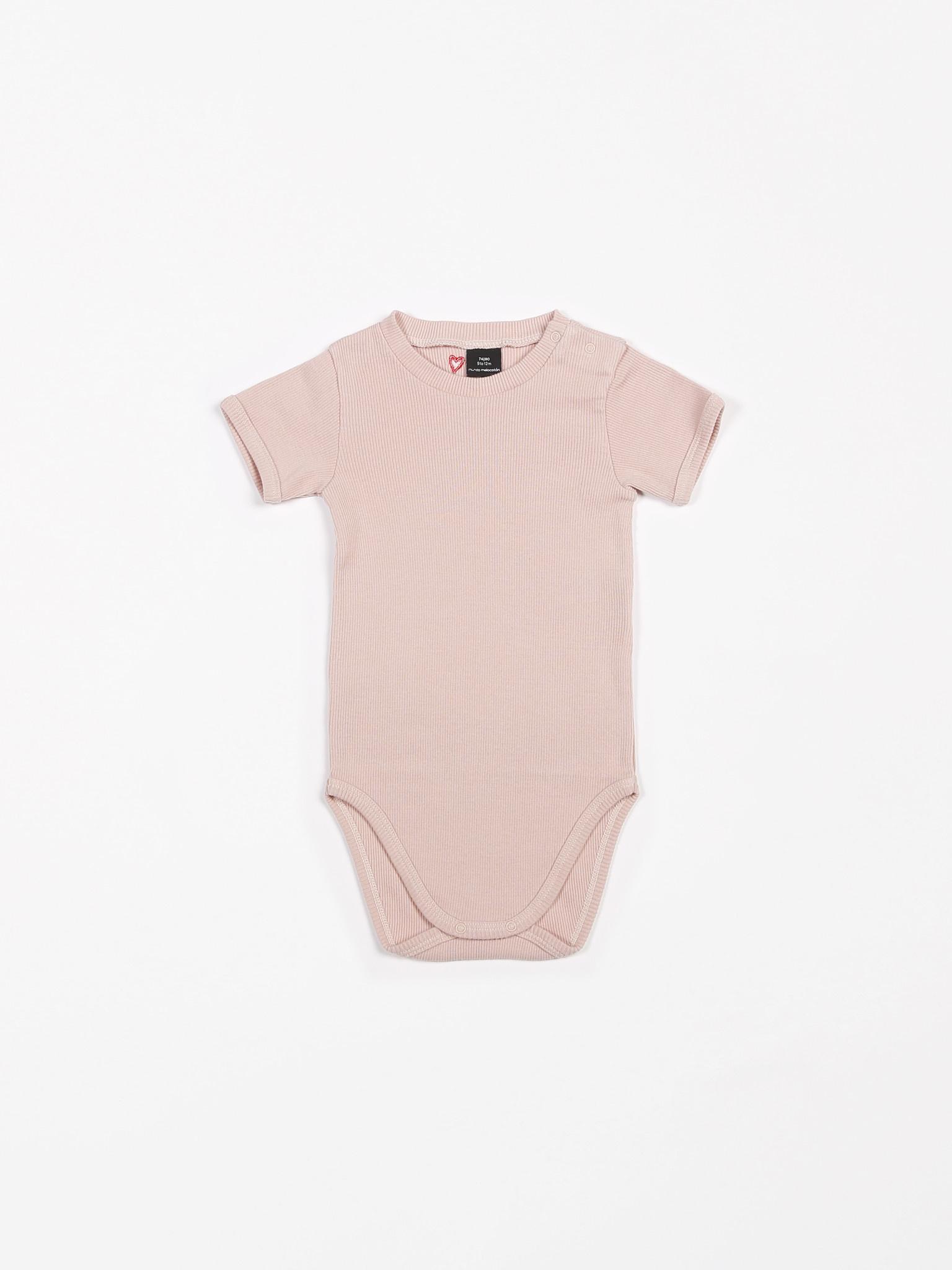 Body rib pink sand-1