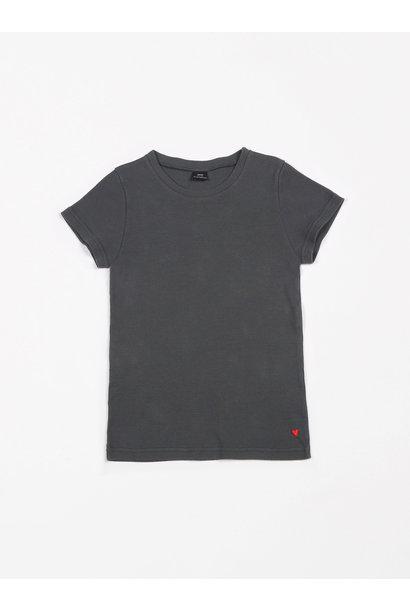 T-shirt rib antra