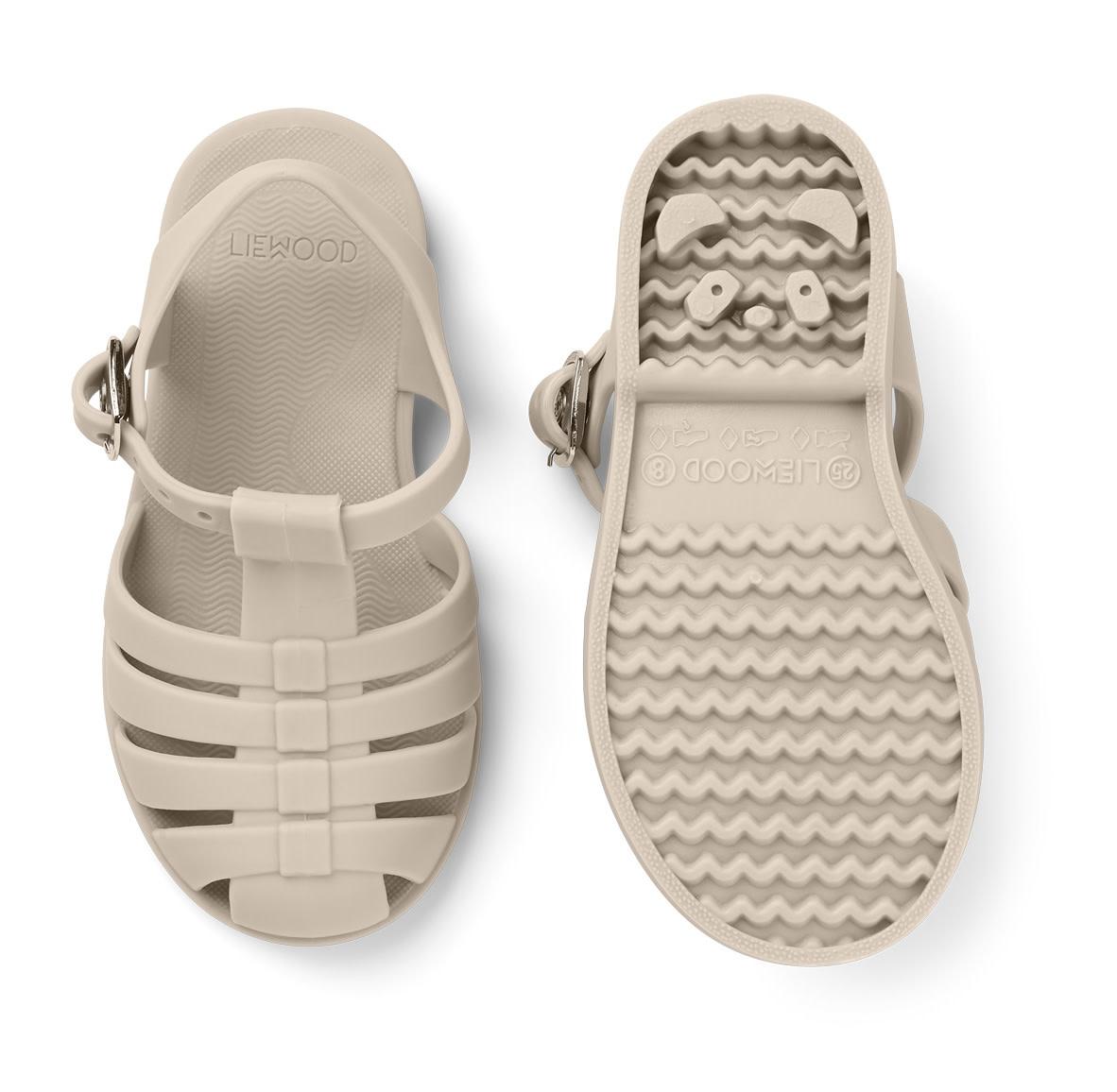 Bre sandals sandy-1