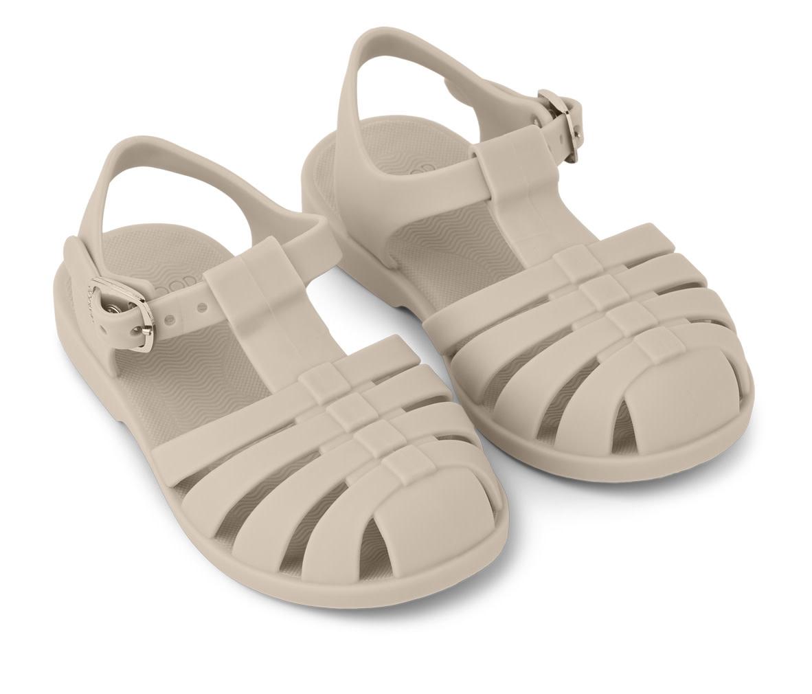 Bre sandals sandy-2