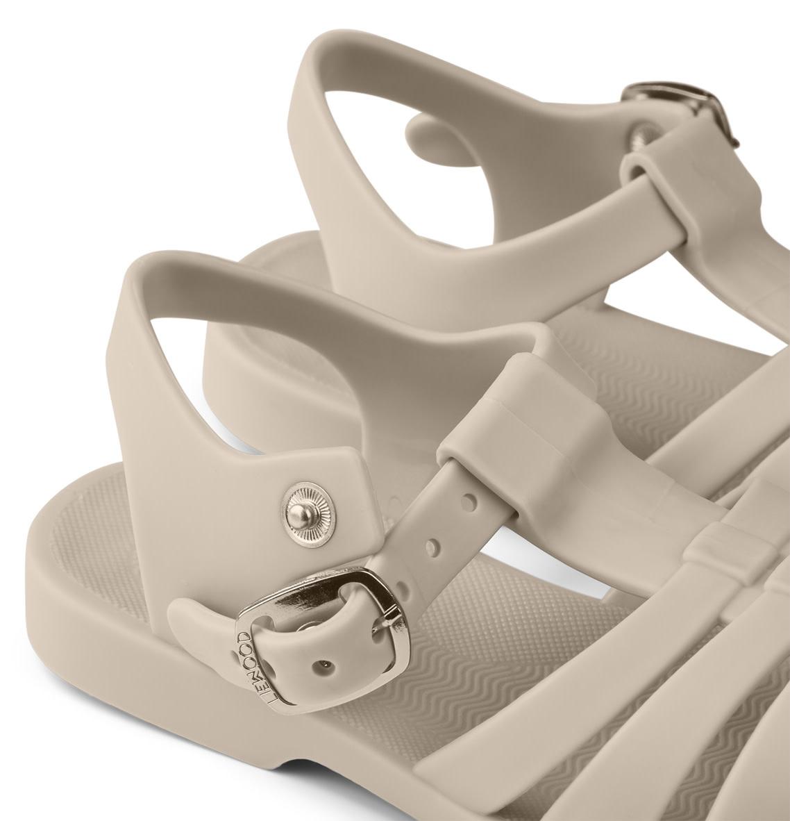 Bre sandals sandy-3