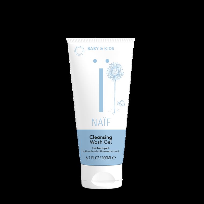 Naïf wash gel-1