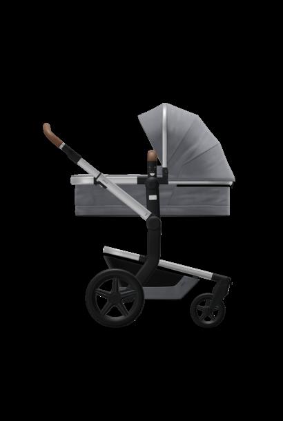 Joolz Day+ kinderwagen gorgeous grey