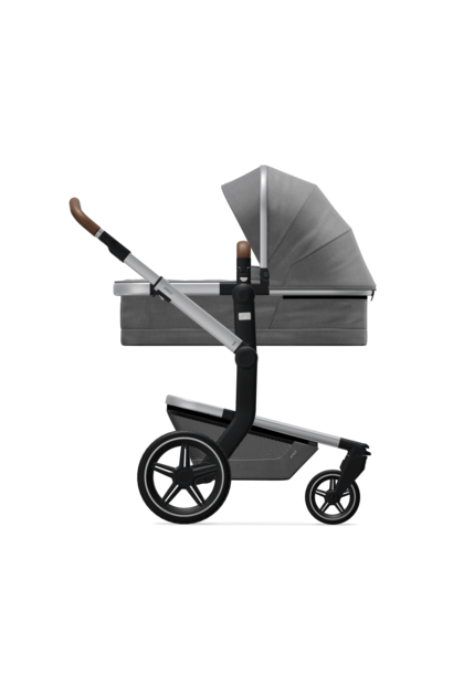 Joolz Day+ kinderwagen radiant grey
