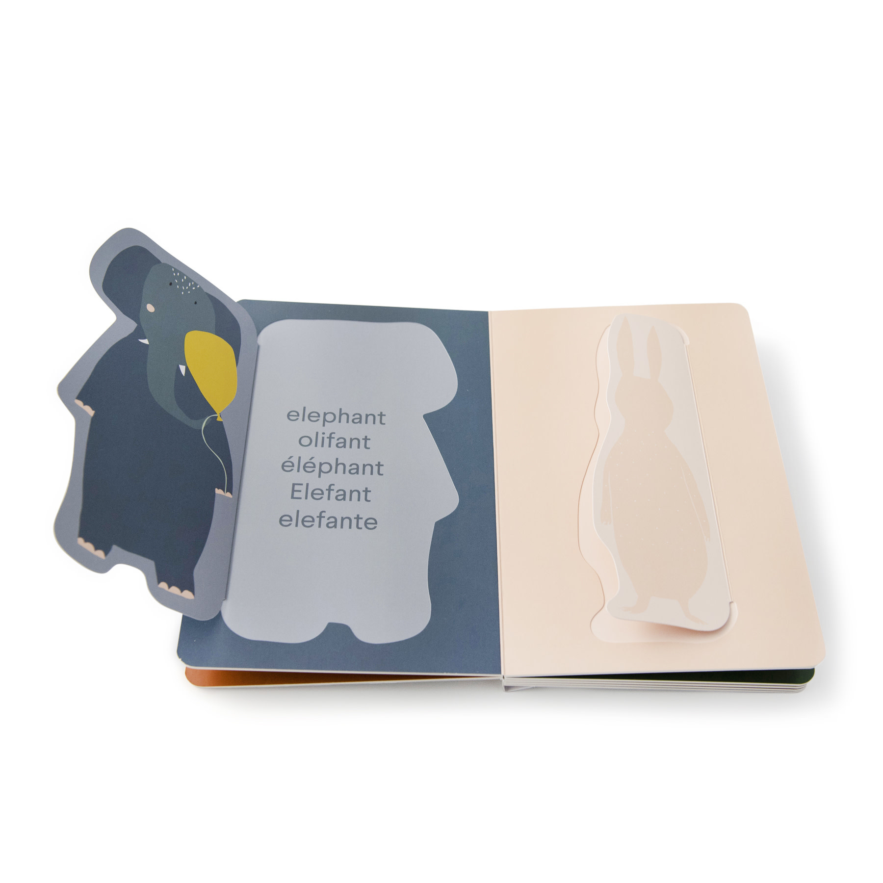 Flapjesboek-2