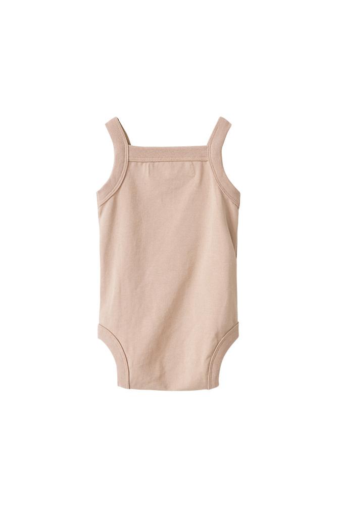 Rob singlet body organic pink-sand-2