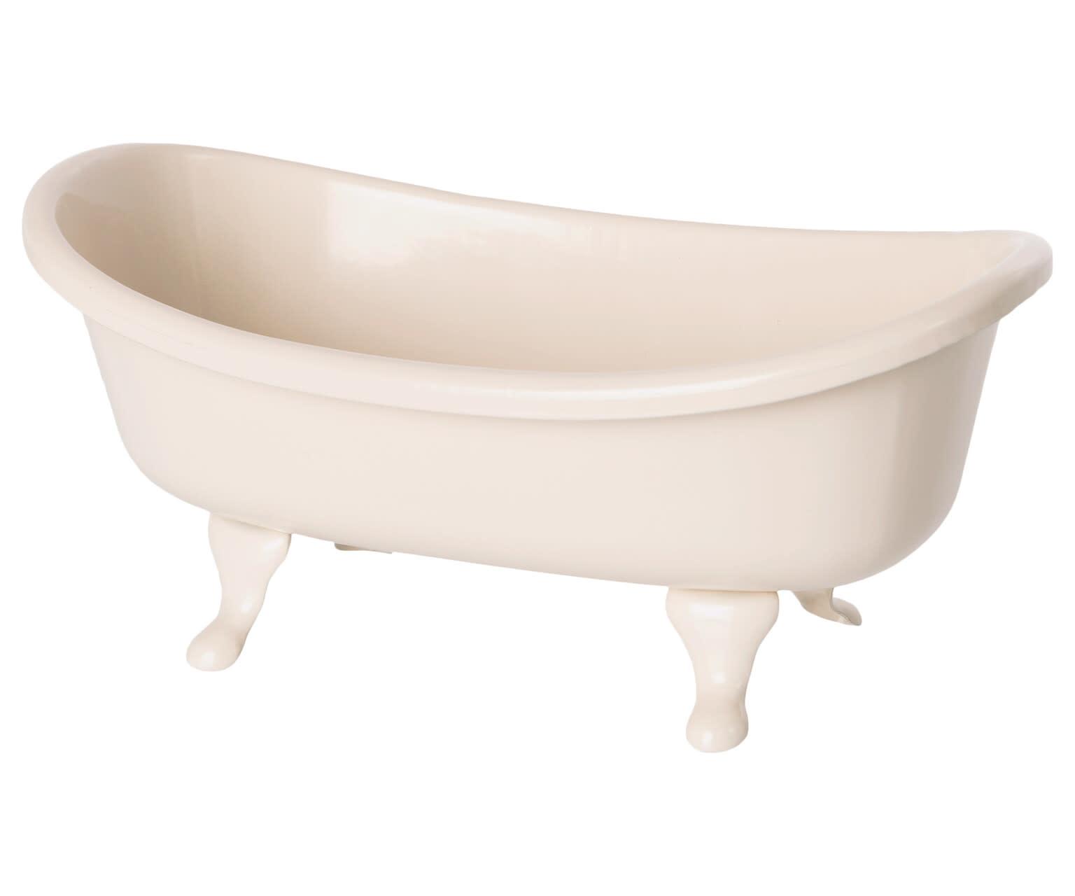 Miniature bathtub-2