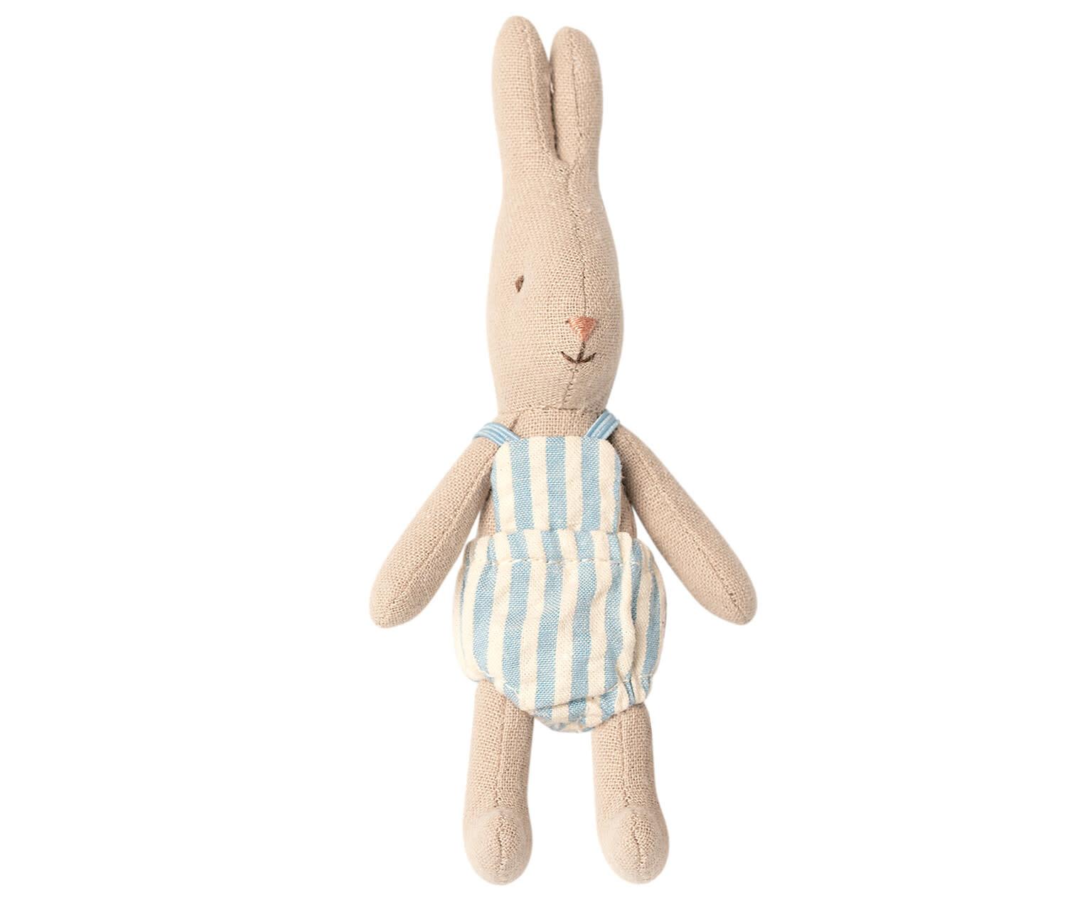 Rabbit micro-1