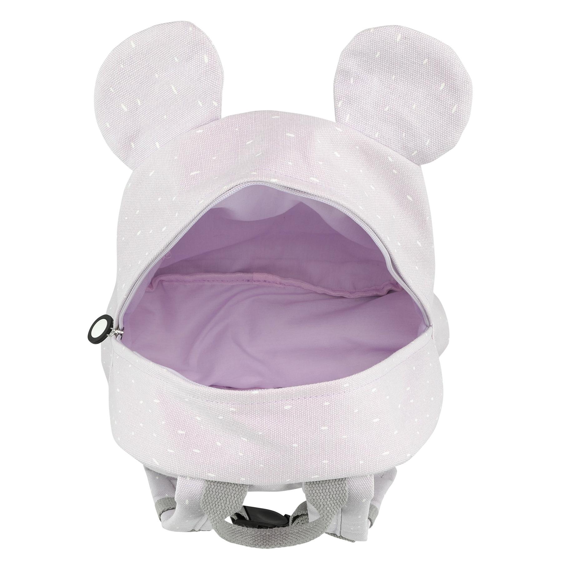 Rugzak mrs. mouse-2