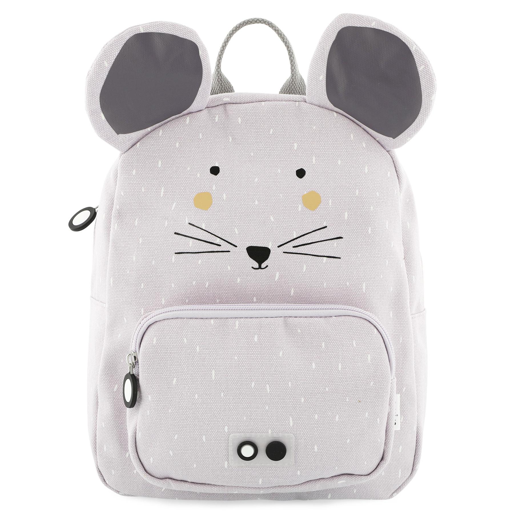 Rugzak mrs. mouse-1