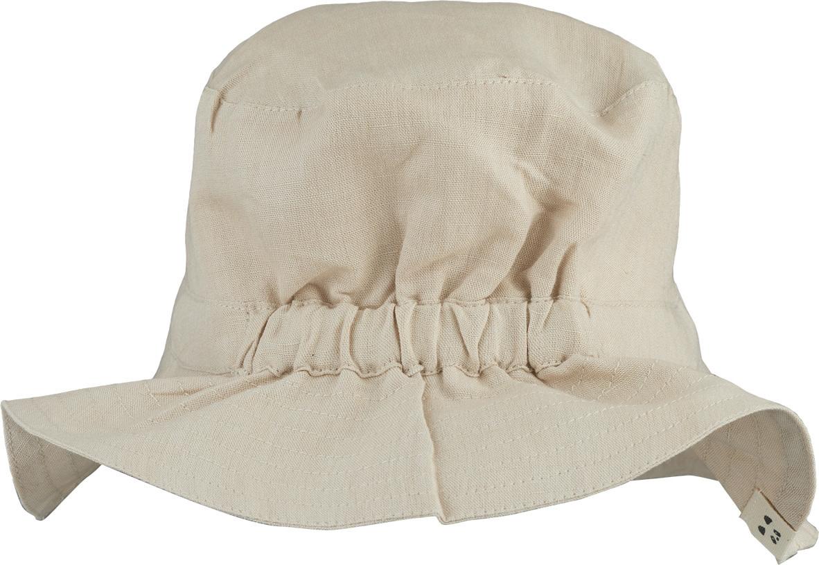 Delta bucket hat sandy-2