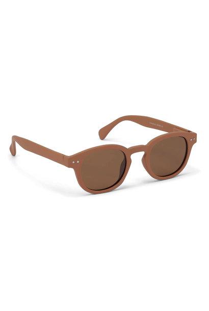 Sunglasses junior amber