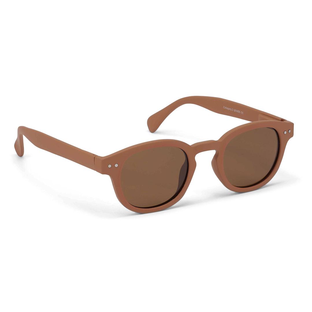 Sunglasses junior amber-1