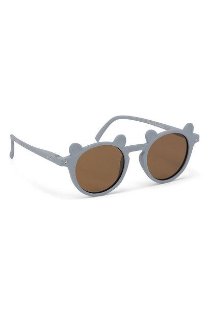 Sunglasses baby quarry blue