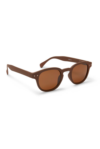 Sunglasses junior beech