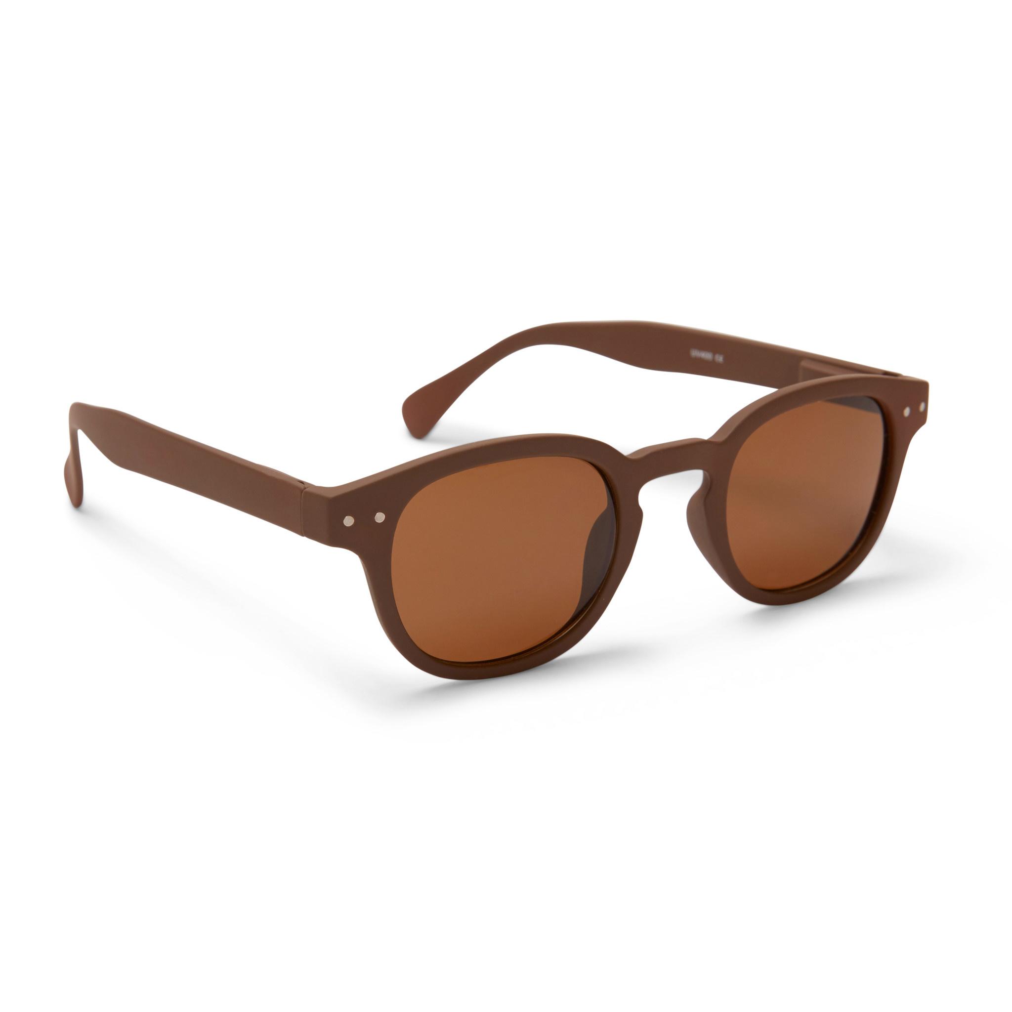 Sunglasses junior beech-1