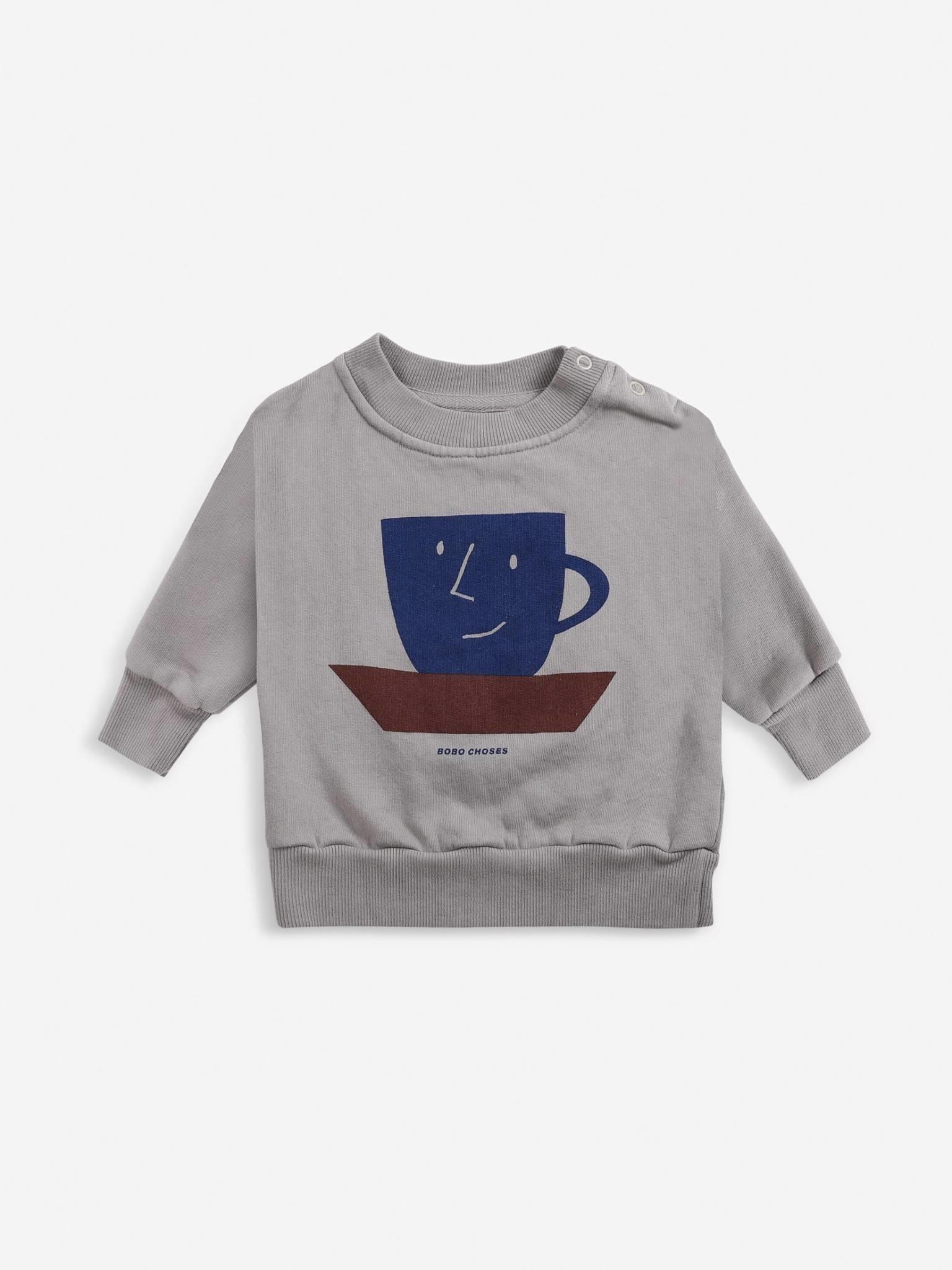 Cup of tea sweatshirt-1