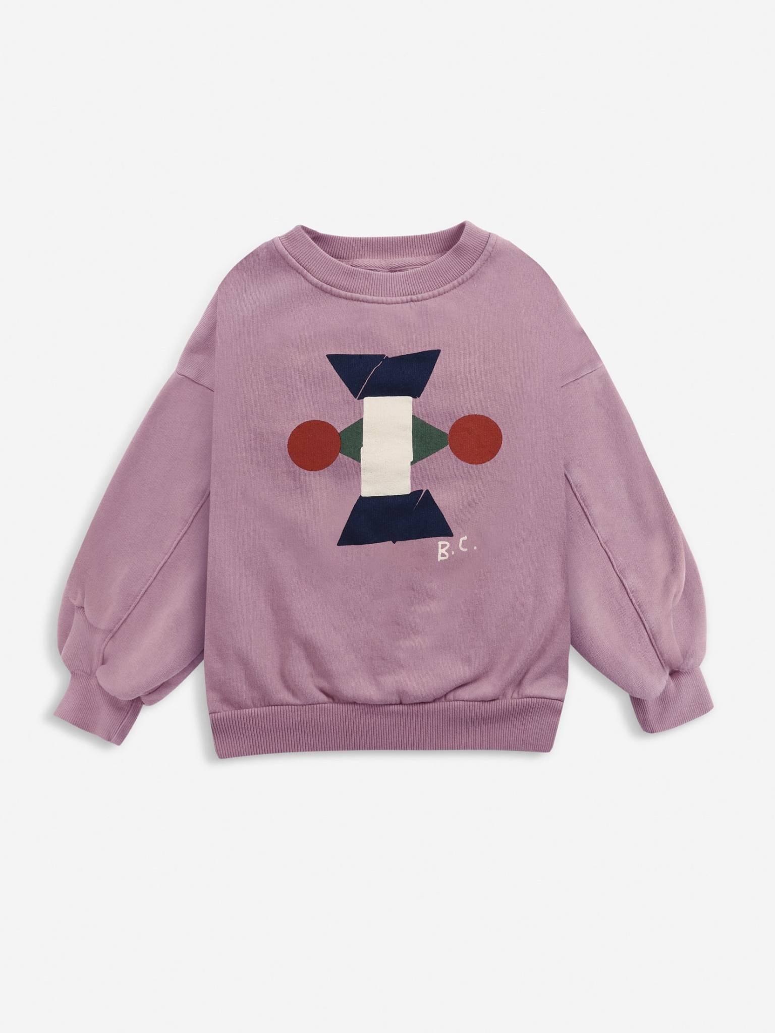 Figures sweatshirt-1