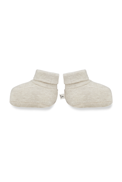 Nin socks alabaster