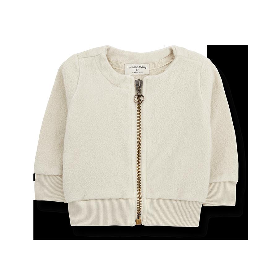 Emma jacket alabaster-1