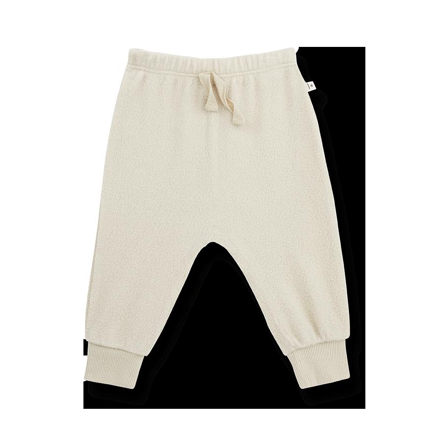 Blas pants alabaster-1