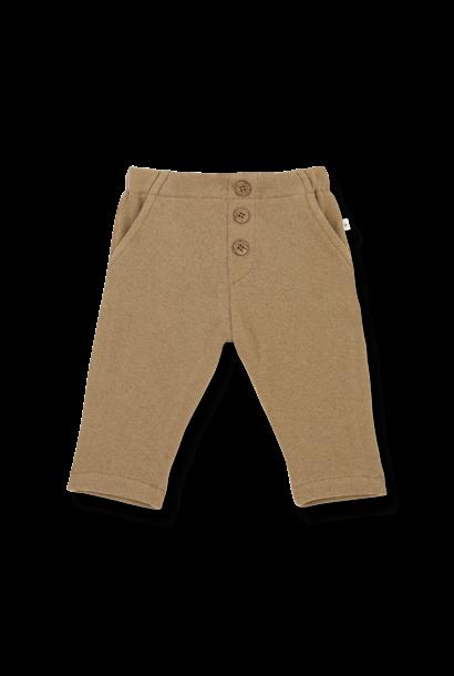German pants brandy