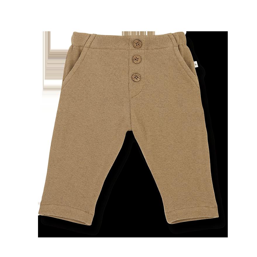 German pants brandy-1