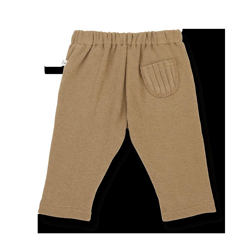 German pants brandy-2
