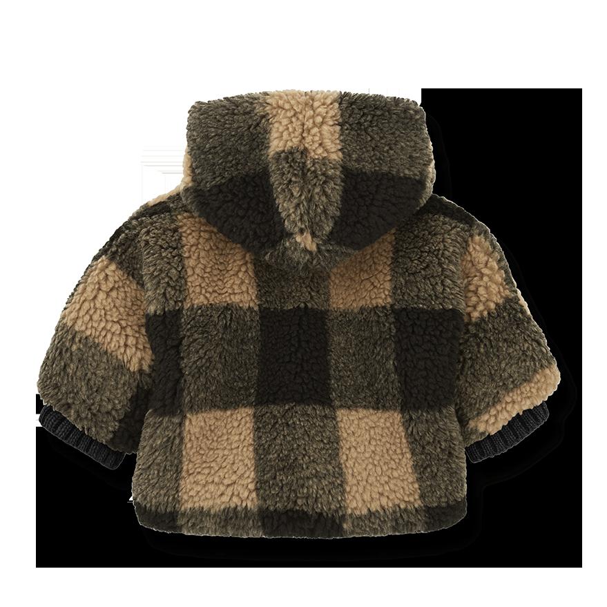 Eugene coat brandy-2