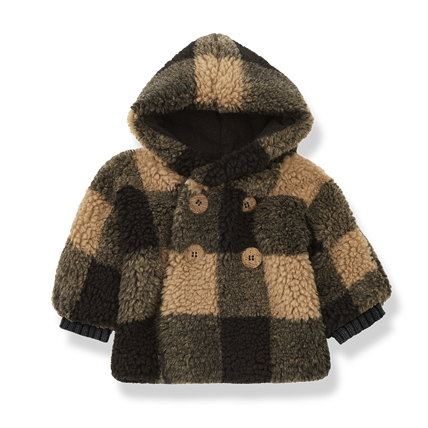 Eugene coat brandy-1