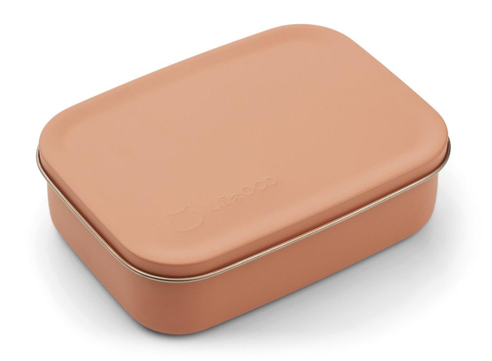 Jimmy lunch box cat tuscany rose-1