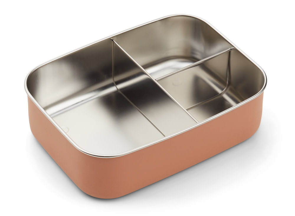 Jimmy lunch box cat tuscany rose-2