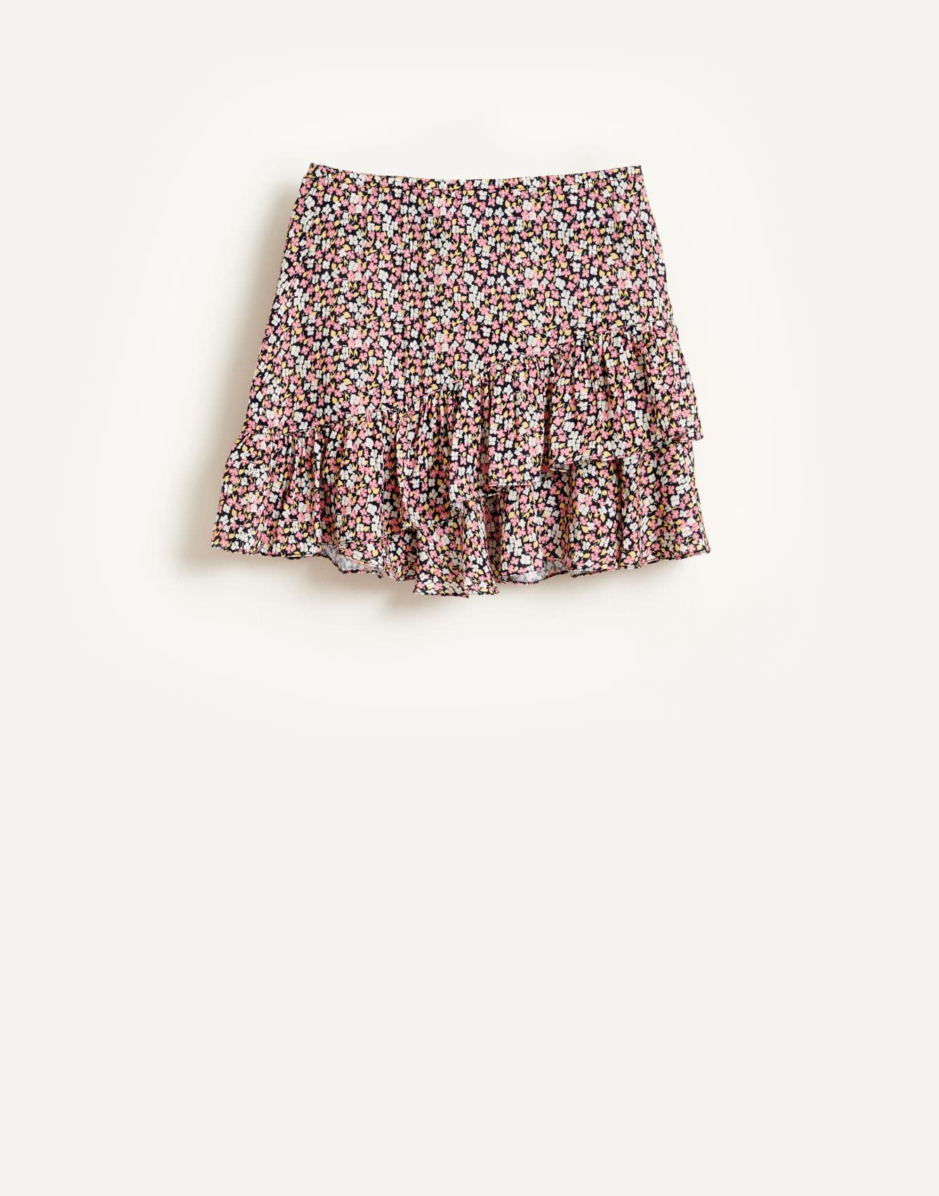 Alaise skirts combo-5