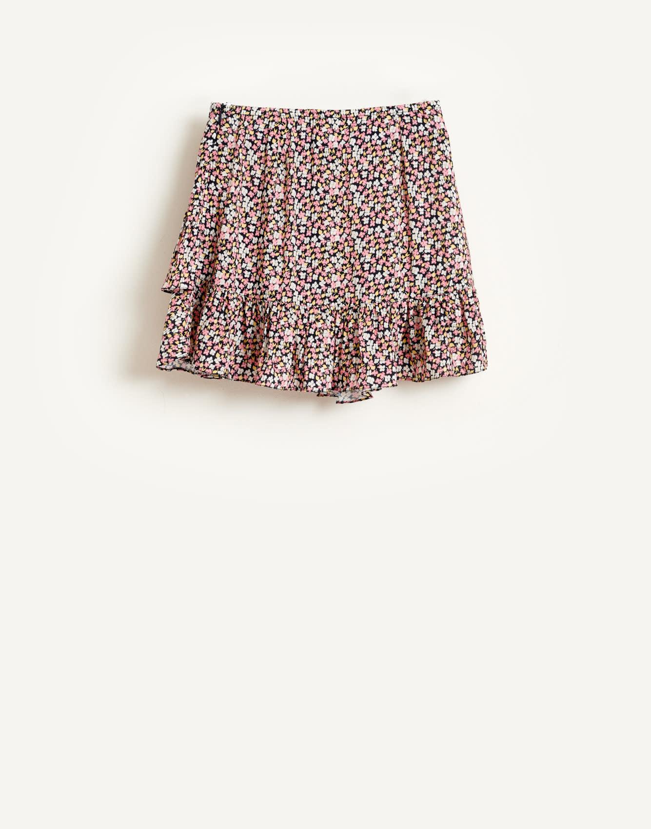 Alaise skirts combo-6